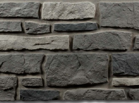 Nailite creek ledgestone appalachain ash 3